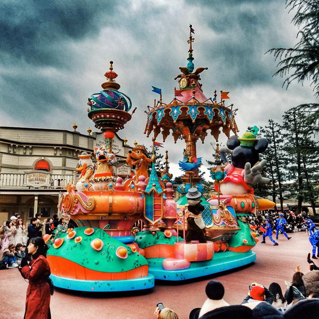 Disneyland_2